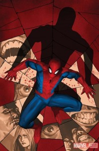 FEARITSELF_SPIDERMAN_1_Cover
