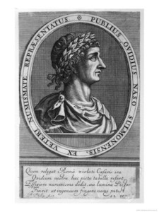 p-philips-publius-ovidius-naso-known-as-ovid-roman-poet